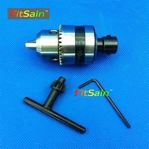 Rigipsplatten 6 5 Mm : fitsain b12 1 5 10mm mini drill chuck used for motor shaft ~ Michelbontemps.com Haus und Dekorationen