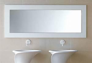 Runde Spiegel Mit Rahmen : badspiegel nach mass bavaria b der technik m nchen ~ Bigdaddyawards.com Haus und Dekorationen