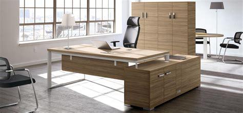 grossiste mobilier de bureau mobilier de bureau dalla santa bureaux de direction d