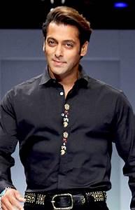 Salman Khan - Celebrity biography, zodiac sign and famous ...  Salman