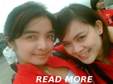 Indonesian Girls Photo Foto Artis Tdk Telanjang Bugil