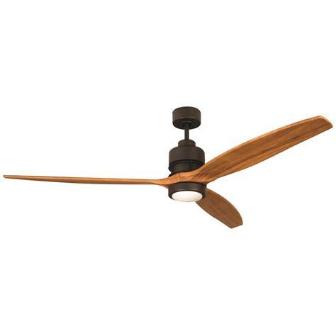 60 white ceiling fan with light k11260 craftmade k11260 sonnet ceiling fan in espresso
