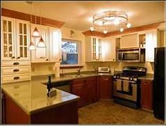 Lowes Kitchen Cabinets by Lowes Kitchen Cabinetslowes Kitchen Cabinets Home Design Ideas