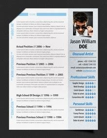 modern resume format lifiermountain org