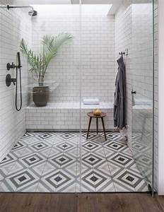 30, Extraordinary, Shower, Tiles, Ideas, You, Should, Try