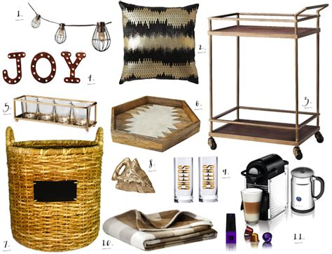 home interiors gifts inc home interiors gifts inc 28 images home interiors