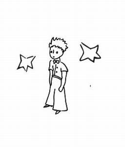 Tatouage Le Petit Prince : tatouages ph m res le petit prince tattoo prince ~ Voncanada.com Idées de Décoration