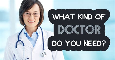 kind  doctor    quiz quizonycom