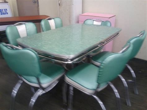 kitchen table  chairs cool kitchen tables