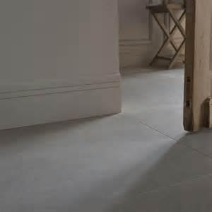 Carrelage Interieur by Carrelage Fine 233 Paisseur Easy4 En C 233 Rame Pleine Masse