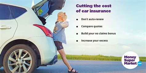 Maybe you would like to learn more about one of these? How To Compare Car Insurance Moneysupermarket - Earn Money ...