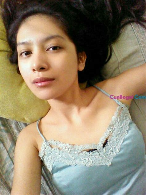 Sabah Sex Streaming Squirt