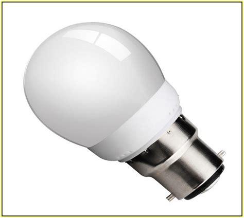 disco light ball lighting  home design ideas