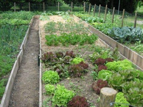 Gemüsebeet Richtig Anlegen by Nutzgarten Anlegen Gem 252 Segarten Anlegen