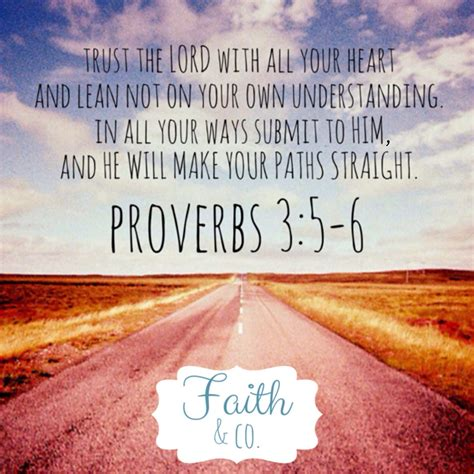 In good times or bad, inspirational bible verses will lift your spirit and faith. Pin on Bible art journaling