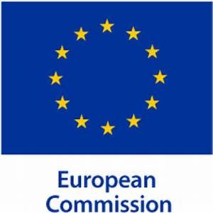 SESAR Joint Undertaking   EC Communication prepares timely ...