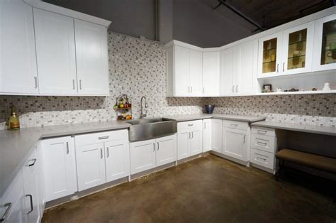 rta shaker kitchen cabinets cabinet city white shaker rta cabinets 4923