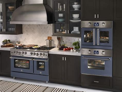 bluestar  ge monogram french door wall ovens reviewsratingsprices