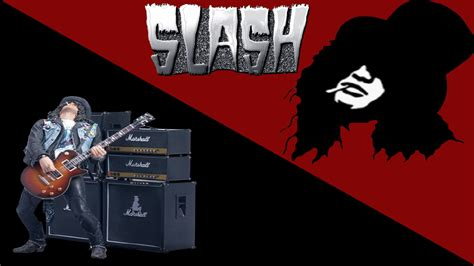 Slash Wallpaper and Background Image 1600x900 ID:277165