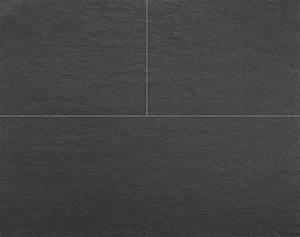 Fliesen Anthrazit 90x45 : fliesen schiefer textur ~ Michelbontemps.com Haus und Dekorationen