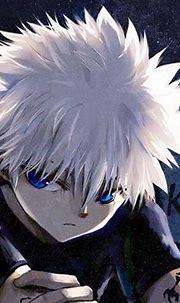 20++ Savage Anime Wallpaper Quotes
