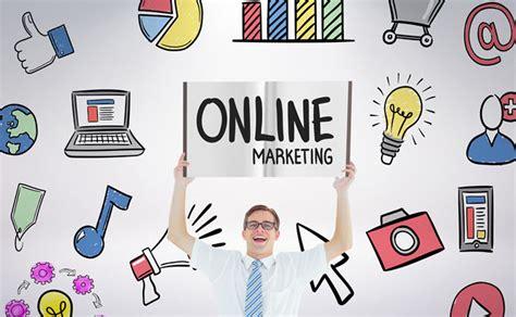 business en ligne nouvelles sur les prix du p 233 trole