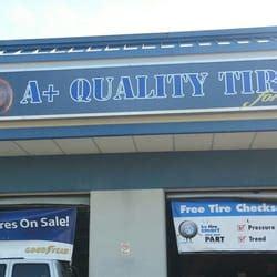 ls plus lynnwood a quality tires 12 reviews tires 21619 hwy 99