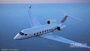 Airborne 02.26.13: Diamond Restructures, G650 Records ...