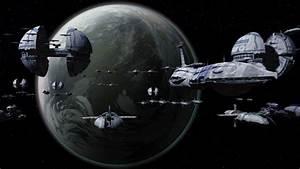 Separatist navy | Wookieepedia | FANDOM powered by Wikia