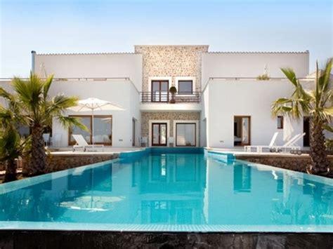 Finca Mallorca Mieten Nähe Ballermann by Villa N 228 He Strand Mallorca Nordosten Servera