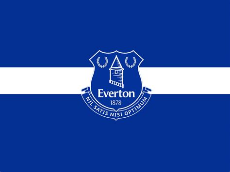 The only official source of news about everton, including stars like james rodriguez, richarlison, yerry mina and jordan pickford. Everton to top £100m spending signing Arsenal & Man United stars