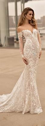 zuhair murad wedding dresses the best wedding dresses 2018 from 10 bridal designers