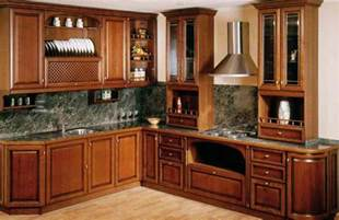 kitchen cabinet pictures ideas kitchen cabinet ideas home caprice