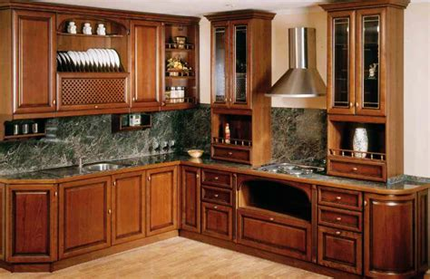 one wall kitchen designs with an island the best way to kitchen cabinet ideas in creative