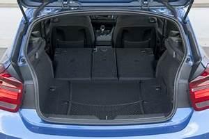Coffre De Toit Bmw Serie 1 : fiche technique bmw serie 1 2 f21 20 diesel 114d 95ch lounge plus 5p de 2012 2018 ~ Dallasstarsshop.com Idées de Décoration