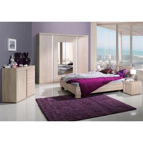 chambre à coucher adulte pas cher chambre à coucher complète adulte avignon lit armoire