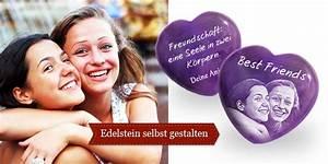 Ausgefallene Geschenke Für Die Beste Freundin : geschenke f r die beste freundin tipps ideen ~ Frokenaadalensverden.com Haus und Dekorationen