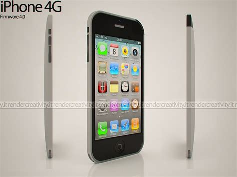 iphone os   iphone  concept