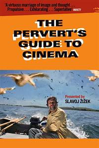 Manual De Cine Para Pervertidos  Sophie Fiennes  2006