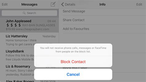 how to tell if someone blocked your number on iphone how to tell if someone blocked your number on iphone