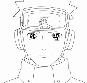 obito uchiha by ninjamia on deviantart