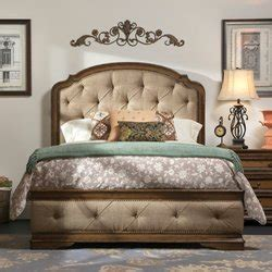 raymour flanigan furniture  mattress store