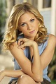 Actrice Brittany Snow