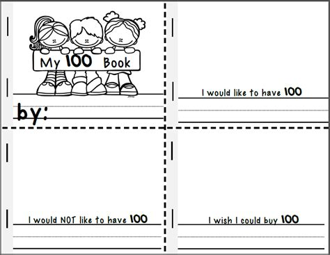 days of school activities for preschool s take out 100th day of school activities 100