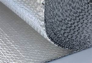 Does Light Reflecting Paint Work Reflective Insulation Radiant Barriers