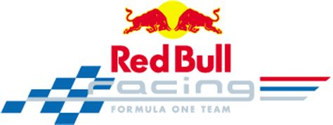 To search and download more free transparent png images. Vectorise Logo | Formula 1 Teams 2010 - 2014 | Vectorise Logo