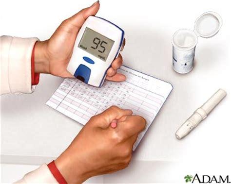 avocados  blood sugar levels diabetes