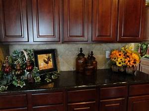 17 images about tuscan decor on pinterest silk flower for Grapes furniture and home decor