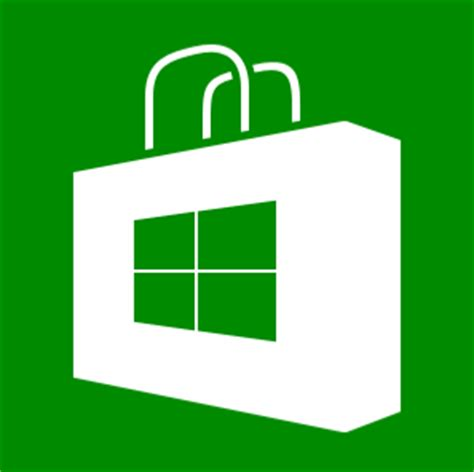 microsoft gives developers more windows store