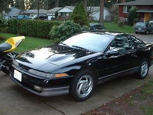 Droppinbottom80 1990 Eagle Talon Specs  Photos  Modification Info At Cardomain